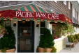 Pacific Way Cafe