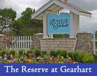 The Reserve at Gearhart