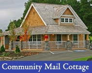 Community Mail Center