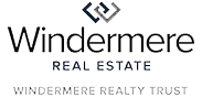 Windermere Realty Trust