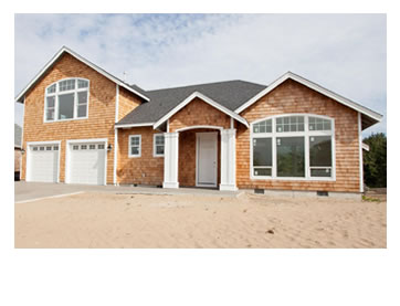 Pictures Homes available homes | the reserve at gearhart