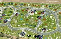The reserve at gearhart build your dream home on the for On your lot builders oregon