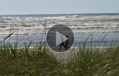 Oregon Coast Living in Gearhart OR